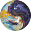 ArtofTu's avatar