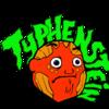 ArtOfTypH's avatar