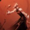 ArtofVliir's avatar