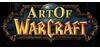 artofwarcraft's avatar