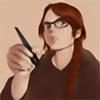 ArtofYakiNiku's avatar