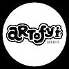 Artofyi2020's avatar