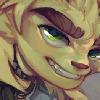 ArtofZombiy's avatar