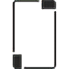 Artograph-Card's avatar