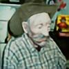ArtOldman's avatar