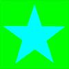 artomat's avatar
