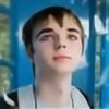 artomberus's avatar