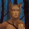 ArtOnFyre's avatar
