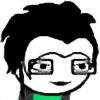 artoni's avatar