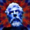 artonline's avatar