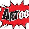 Artoob's avatar