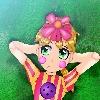 artoodevia's avatar