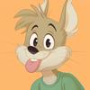 Artooinst's avatar