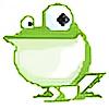 ARTOON's avatar