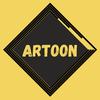 Artoon7's avatar