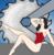 artooning's avatar