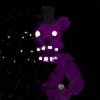 ARTooper024's avatar