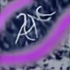 Artopaz-Mickah's avatar