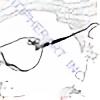 ArTopherneil's avatar