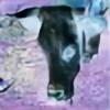artophic's avatar