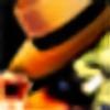 Artophobia's avatar