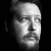 ArtOrca's avatar