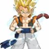 Artorius78's avatar