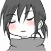 Artorme's avatar