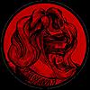 artosza's avatar