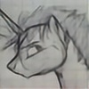 ArtoTheGhost's avatar