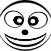 Artouiros's avatar