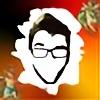 Artov2's avatar
