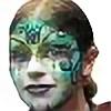 Artoveli's avatar