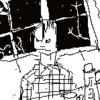 Artovod's avatar