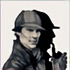 artOwl773's avatar