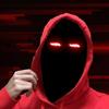 Artox43's avatar