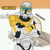 ARTpaintrooper's avatar