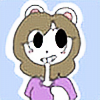 Artpal450's avatar