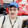 ArtPalmira's avatar