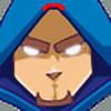 ARTPENCIL's avatar
