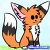 ArtPersonn's avatar