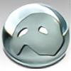 artphanto's avatar