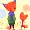 ArtPhish's avatar
