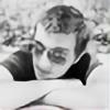 Artphotography26's avatar