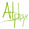 ArtPhsyc's avatar