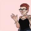 ArtPigeon's avatar