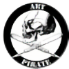 artpirate666's avatar
