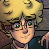Artpixie7's avatar