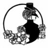 ArtPlague's avatar