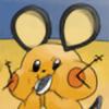 ArtPleb's avatar
